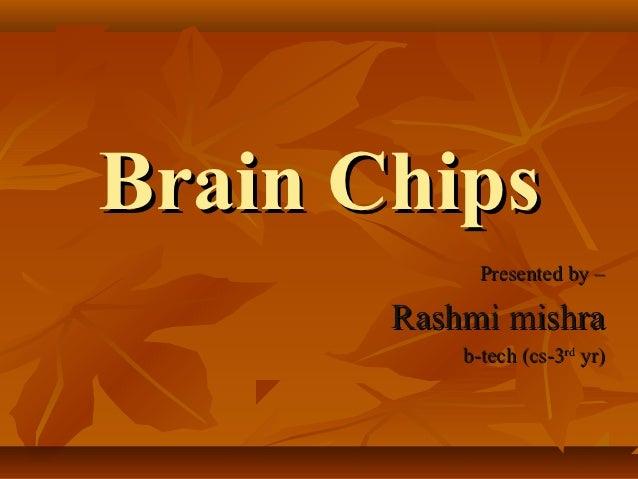 138693 28152-brain-chips