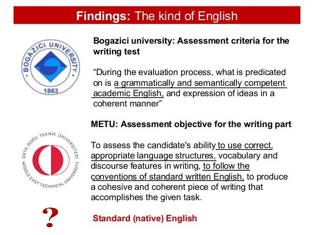 academic essay writing expressions