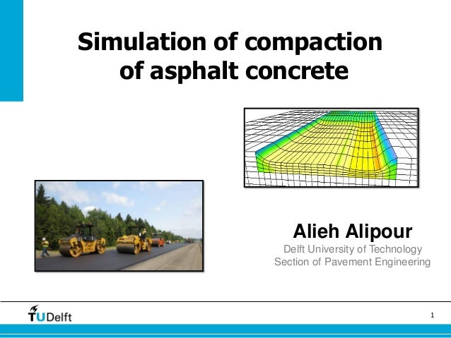 139 compaction presentation