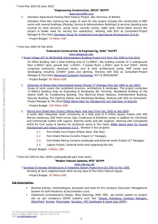resume examples yahoo resume ixiplay free resume samples