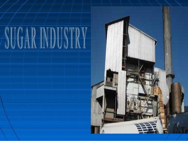 sugur manufacturing