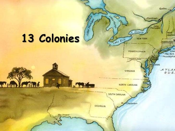 Colonial Development Service : Colonies