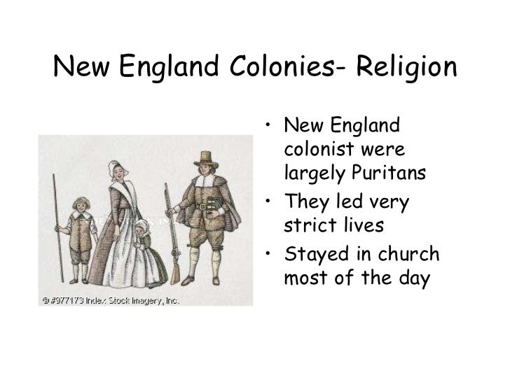religion in the life of the puritans essay Poetry played only a small part in the life of the puritan colonies in america most  puritan poetry was, of course, religious in nature and even that poetry that.
