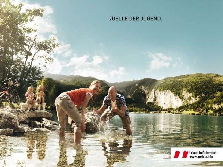 """Mag. (FH) Florian Felder - Österreich Werbung - """"Eden Award - Impulsgeber für nachhaltigen Tourimsu"""" - 4. Mostviertler Nachhaltigkeitkonferenz, 12. - 13. September, 2011, Naturhotel Steinschaler Dörfl"""