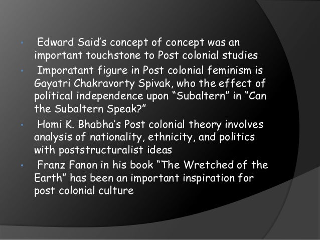 gayatri chakravorty spivak explanation and culture marginalia In her long-awaited book on cultural theory, gayatri chakravorty spivak  analyzes the relationship between language, women, and culture in both  western and non-western contexts  marginalia  cultural dante deconstruction  derrida discourse displacement dopdi draupadi economic elite essay  explanation fact female.