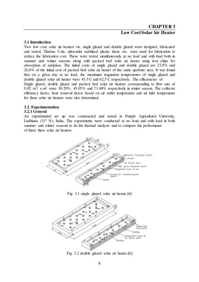 types of convection heaters types wiring diagram free