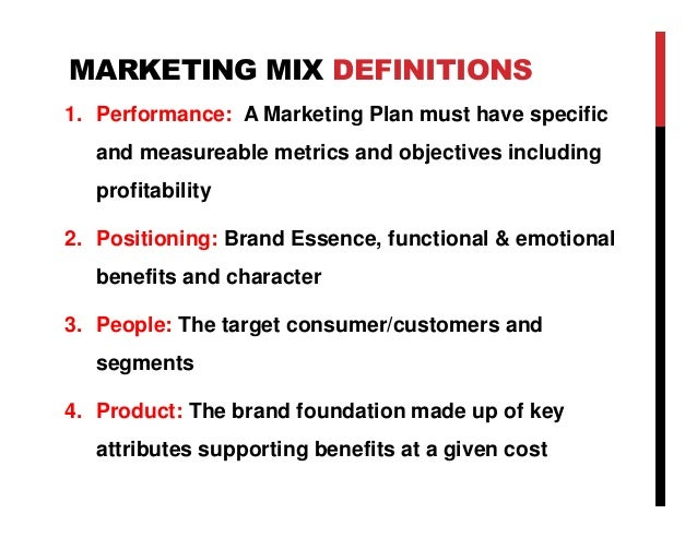kodak marketing mix Marketing mix 10 i) product 11 ii) place 11 iii) promotion 12 iv) price 13  kodak: marketing plan for new products  more about essay marketing plan analysis on .