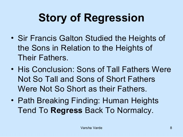 It's Maths 13-regression-analysis-quanttechregression-8-638