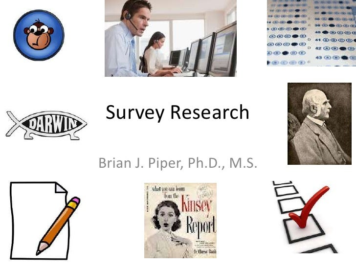research methodology survey method This chapter defines the research methods adopted to conduct the study, and  also  based survey method, as many similar studies conducted earlier, have  also.