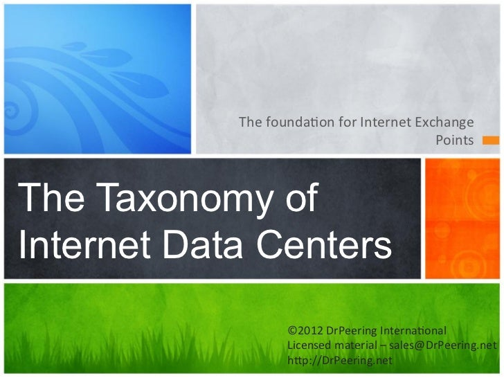 13 the taxonomy-of-internet-data-centers