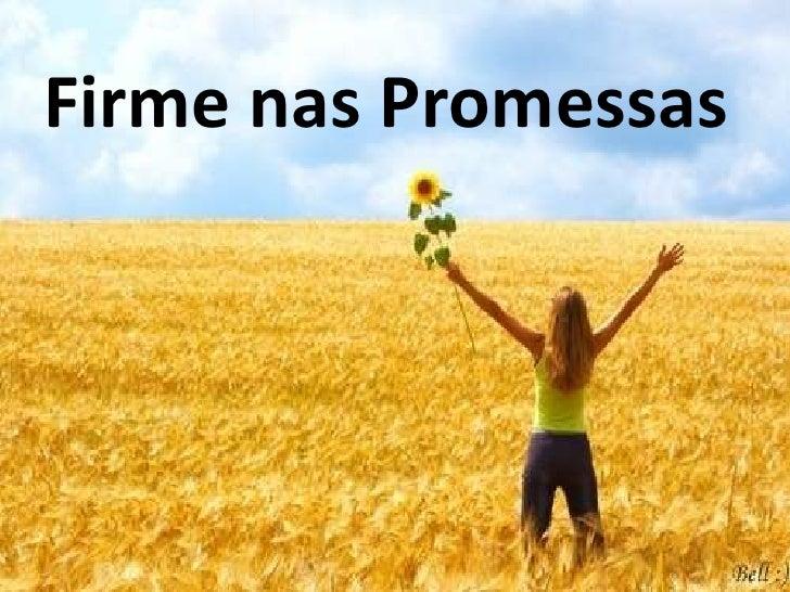 Resultado de imagem para promessas de Jesus