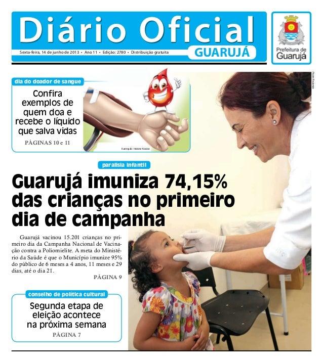 Confiraexemplos dequem doa erecebe o líquidoque salva vidasPáginaS 10 e 11dia do doador de sangueSegunda etapa deeleição a...
