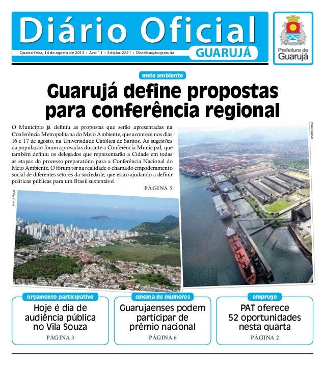 Hoje é dia de audiência pública no Vila Souza Página 3 orçamento participativo PAT oferece 52 oportunidades nesta quarta P...