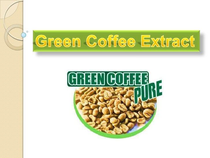http://puregreencoffeebea