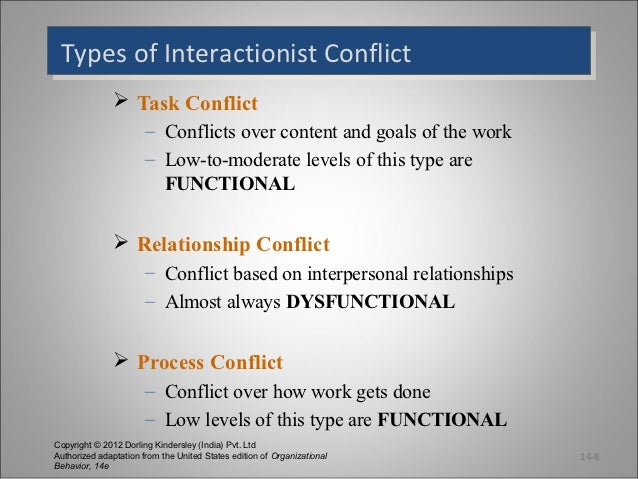 """functions and dysfunctions of conflict at work Patrick lencioni's book on """"overcoming the five dysfunctions of a team for these individuals to function together fear of conflict, lack."""