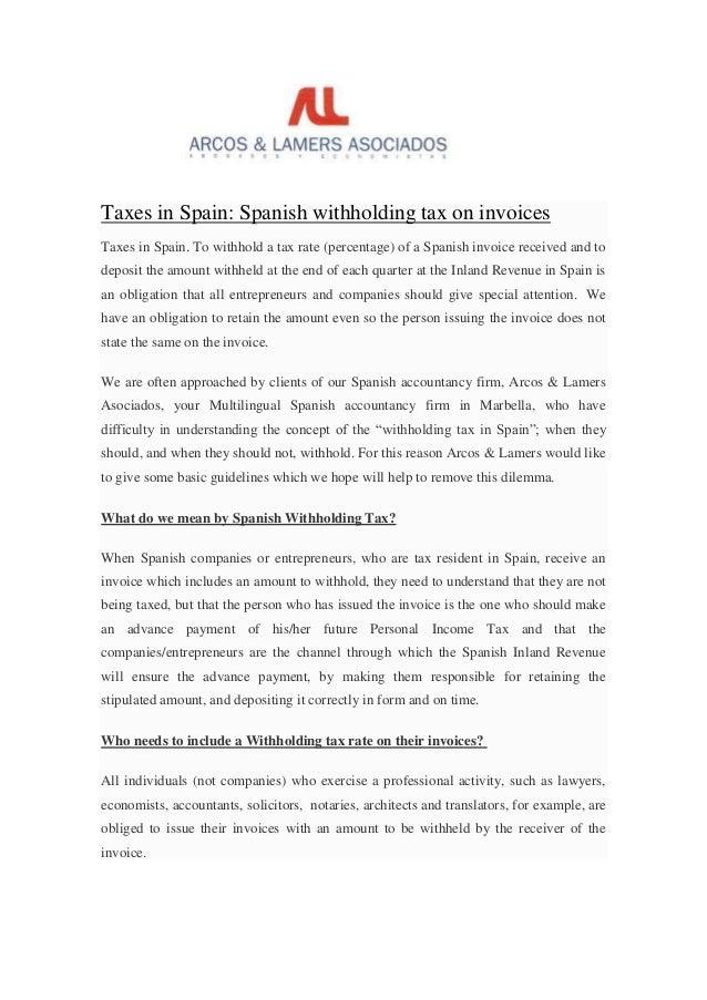 "Spanish Translation of ""property tax""   Collins English ..."
