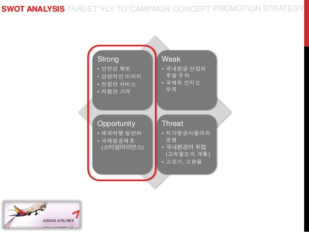 swot analysis oasis hong kong airlines Swot in hong kong hotel essays and swot analysis for sheraton 2012 introduction oasis hong kong airlines was founded in february 2005 by rev.