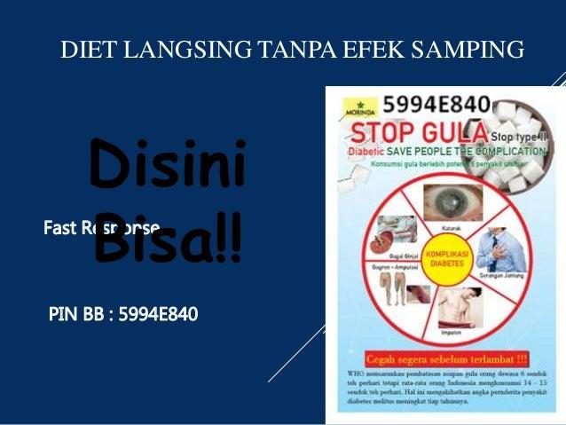 Pin Bbm 5994e840, Langsing Dengan Diet Madu, Langsing ...