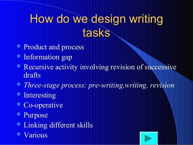 how can i improve my essay writing skills