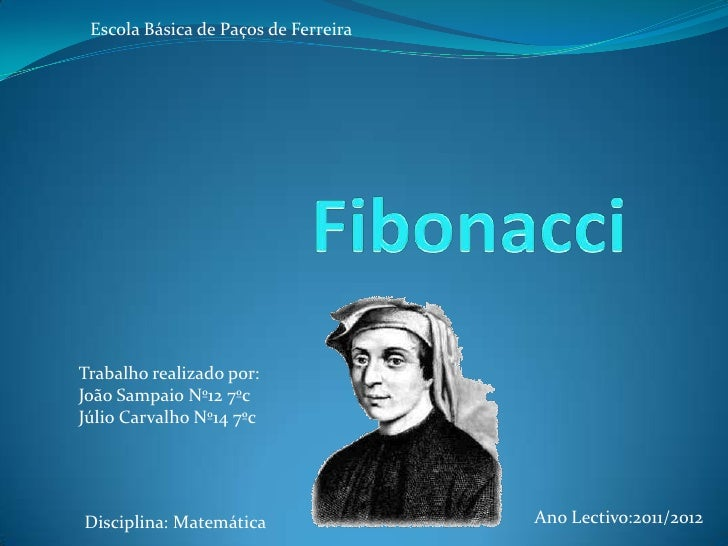 14 fibonacci-7 c
