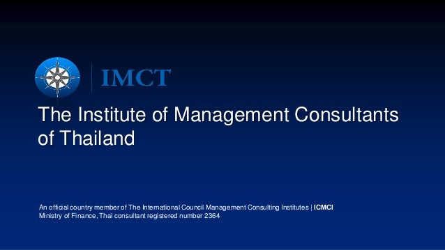 14.learning among im cs 27 april 2013 imct_dondej t.