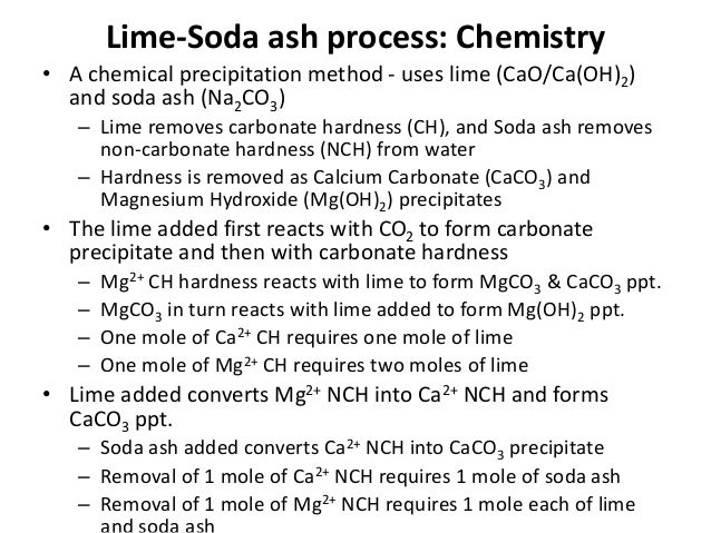 soda ash analysis and volumetric analysis Quantitative analysis of soda ash by double-indicator titration cjd caracas, mat manaloto department of chemical engineering, college of engineering university.
