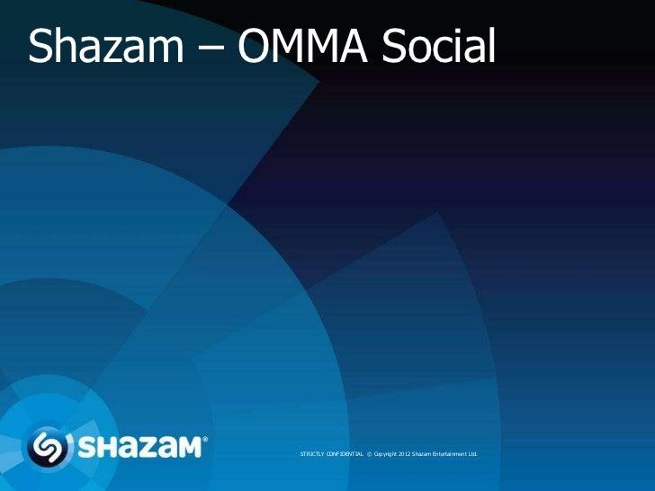 1400 omma social neil shapiro