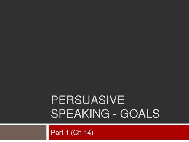 14 01 pers_goals_15ed_notes