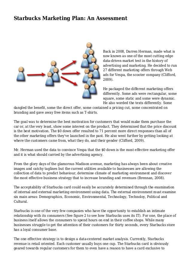 starbucks external environmental factors Starbucks external and internal environmental analysis the internal and external factors affecting starbucks all starbucks external and internal.