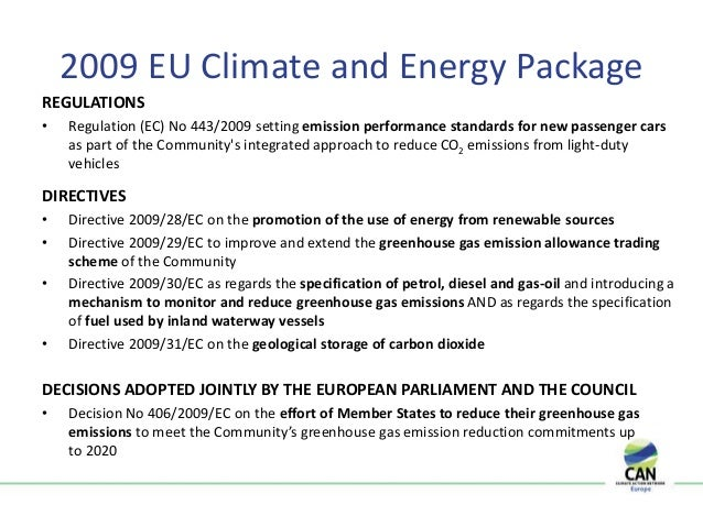 The eu emissions trading system and climate policy towards 2050