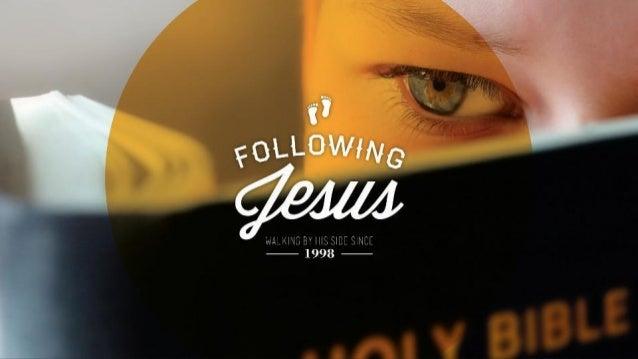 Alcanzamos Personas Para Cristo A Través de Mensajes En Los Medios