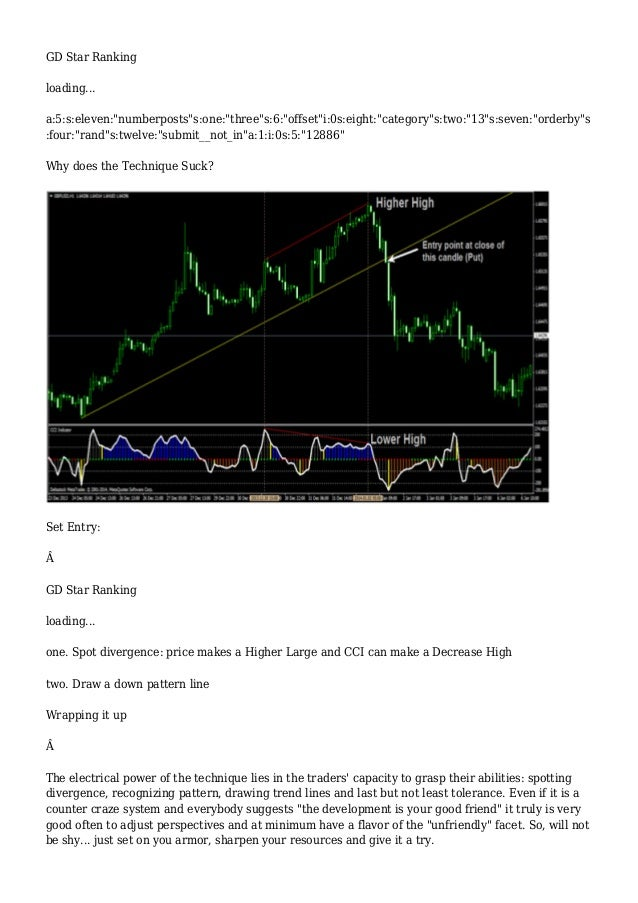 binary options indonesia penipuan