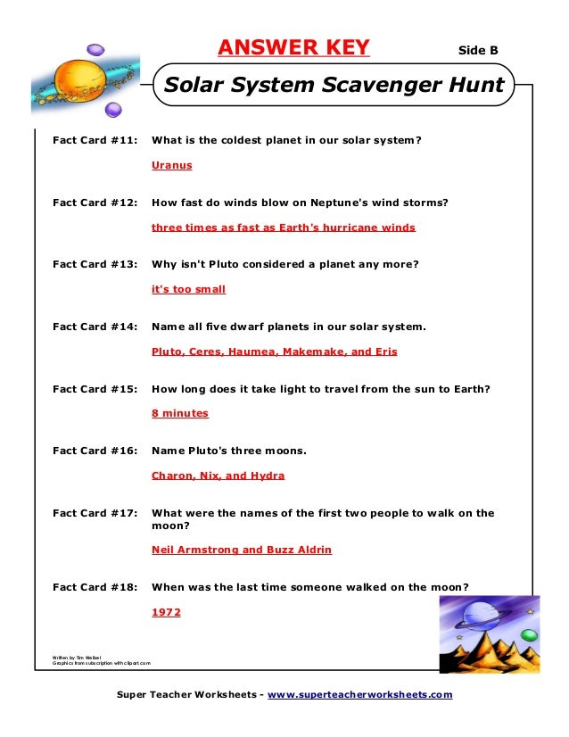 Printables High School Earth Science Worksheets solar system worksheet high school worksheets earth science atmosphere layers of the