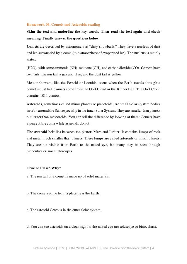 free worksheets the nature of science worksheet answers free math worksheets for kidergarten. Black Bedroom Furniture Sets. Home Design Ideas