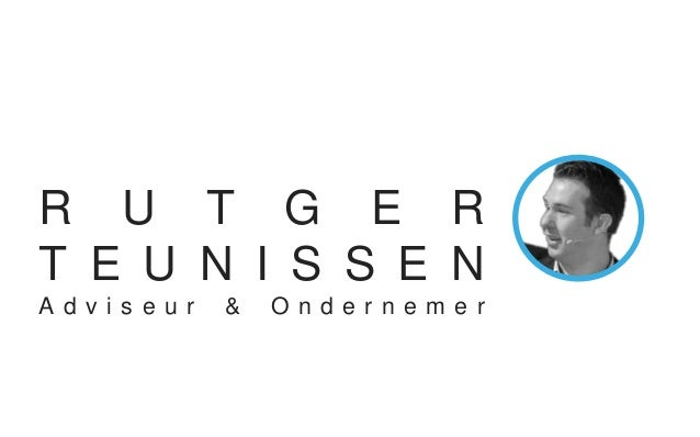 140620 gamification presentatie thuisvester rutger teunissen workshop