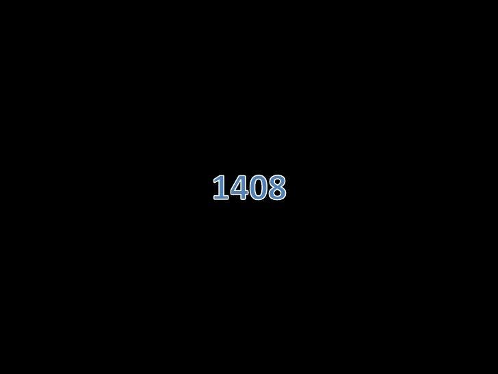 1408<br />