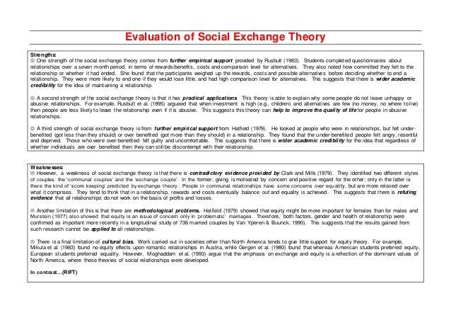 customer service term paper topics