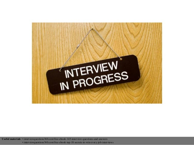 Competency based interview questions critical thinking