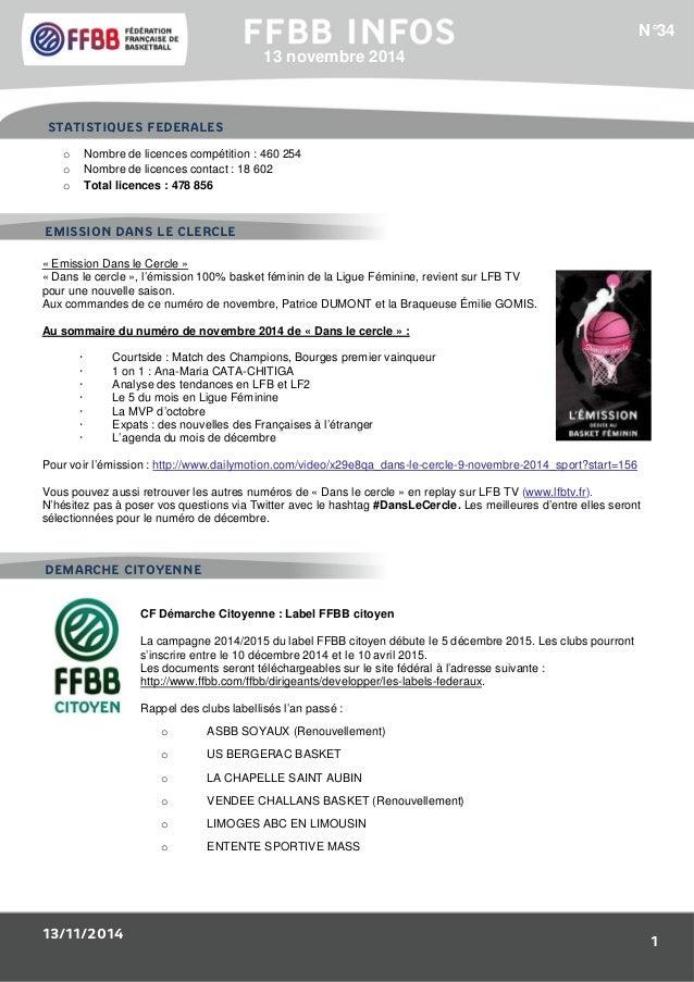 141113 - FFBB Infos 034