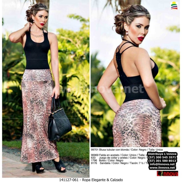 141127 b ropa elegante calzado for Zapateros elegantes