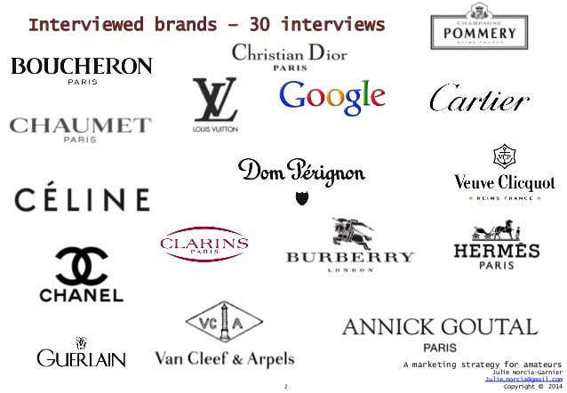 Famous Jewelry Designers Names Jewelry Ideas