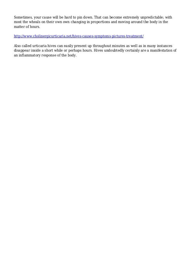 protocols-regarding- ...