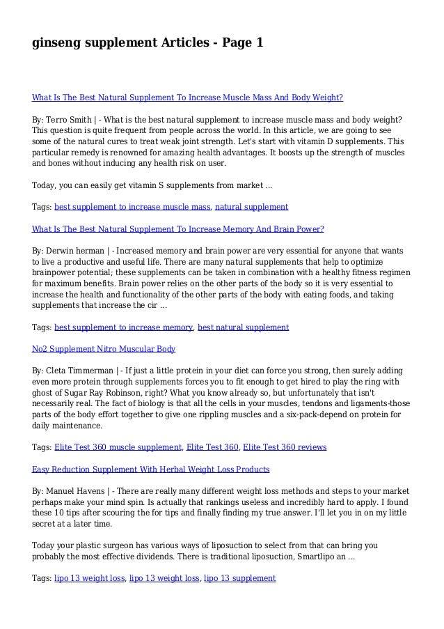 netflix marketing plan essay Netflix background porters generic strategy porters five forces bargaining power of buyer  essay outline/plan  marketing essay writing service essays more .