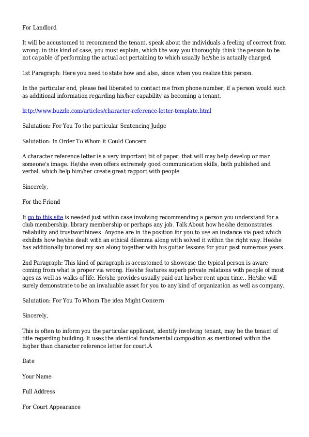Landlord reference letter for spouse visa 28 images visa landlord reference letter for spouse visa character reference letter template altavistaventures Gallery