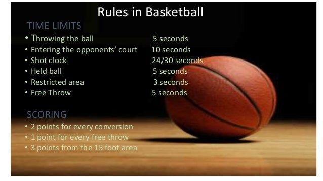 the history and documented rules of basketball Nba suvs game 16-12-2013 state of deception why wont the president rein in the intelligence the history and documented rules of basketball community.