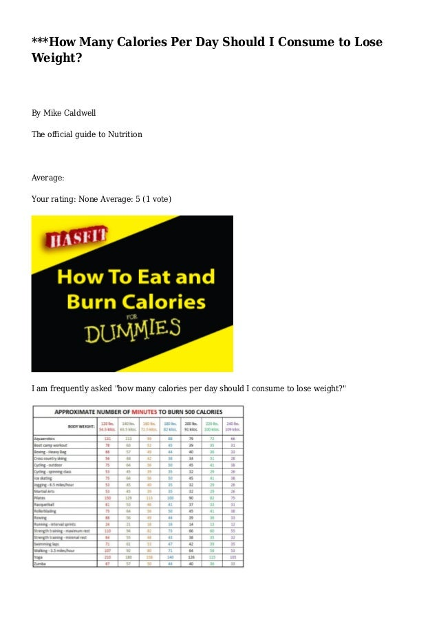 Dr Nowzaradan's Official Diet Plan for Weight Loss (My 600 ...