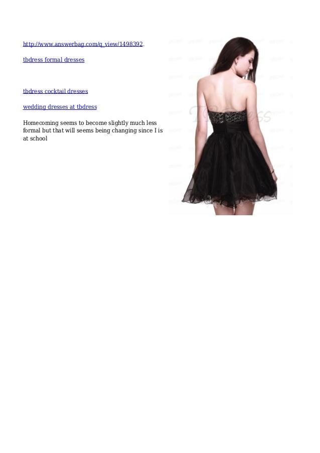 formal dress photo less formal prom dresses