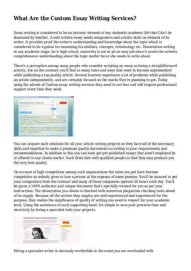 Descriptive research methods worksheet