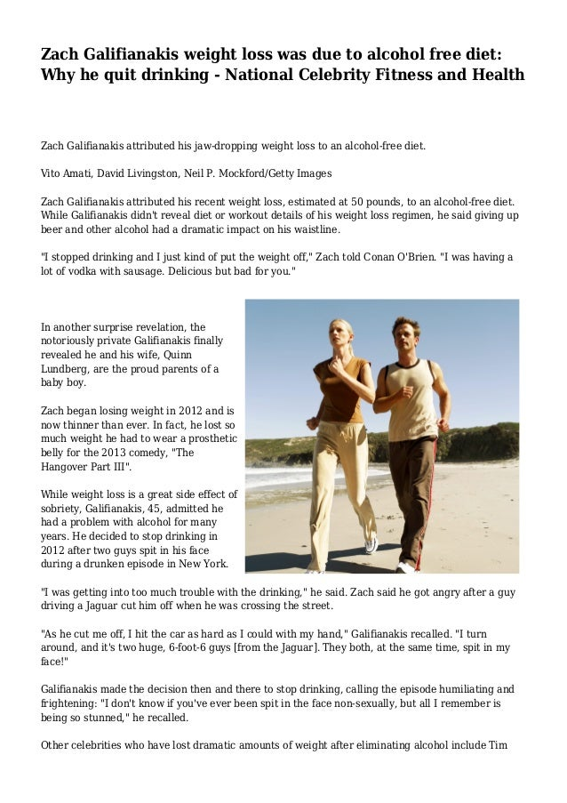 How do you lose weight with type 2 diabetes image 8