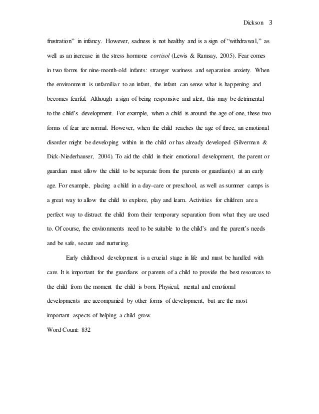 help with writing a true story